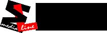 Media Line Logo